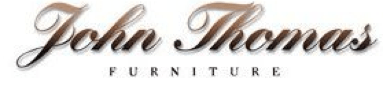 John Thomas Furniture logo