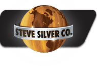 Steve Silver Furniture logo
