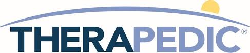 Therapedic Mattress logo